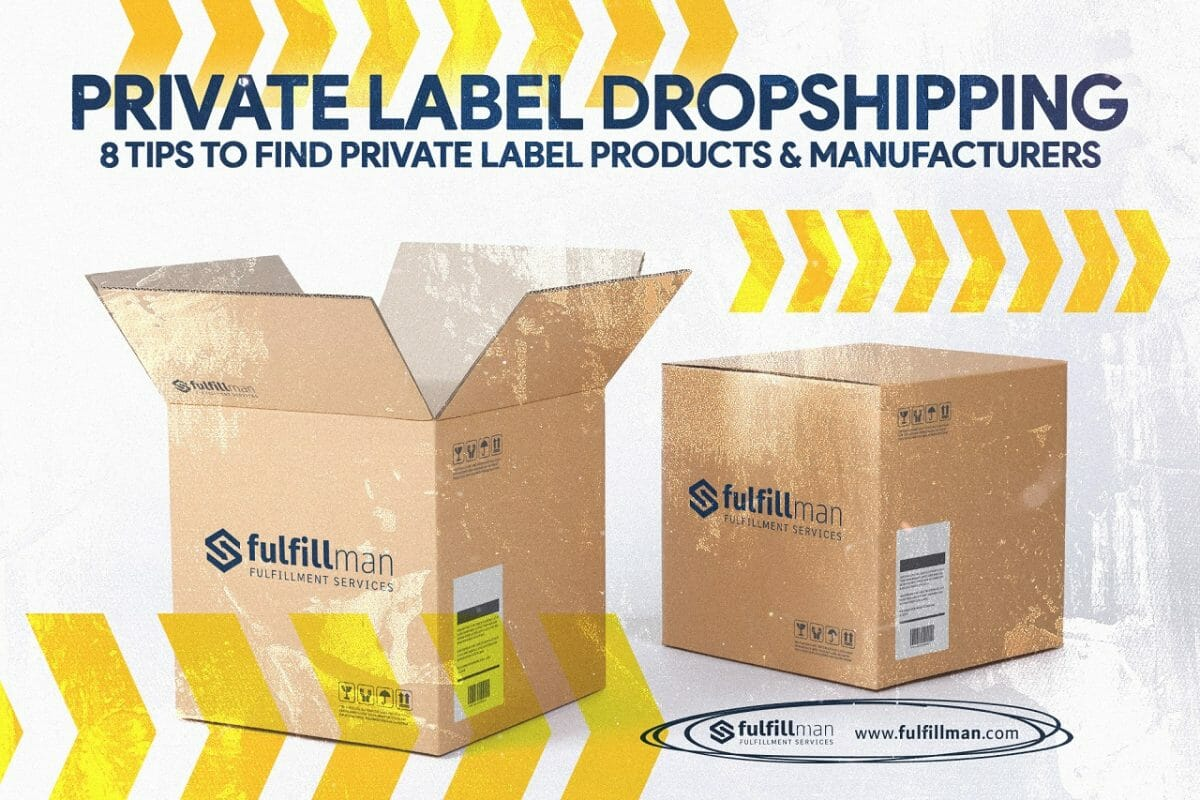 Private-Label-Dropshipping-1.jpg?strip=all&lossy=1&fit=1200%2C800&ssl=1