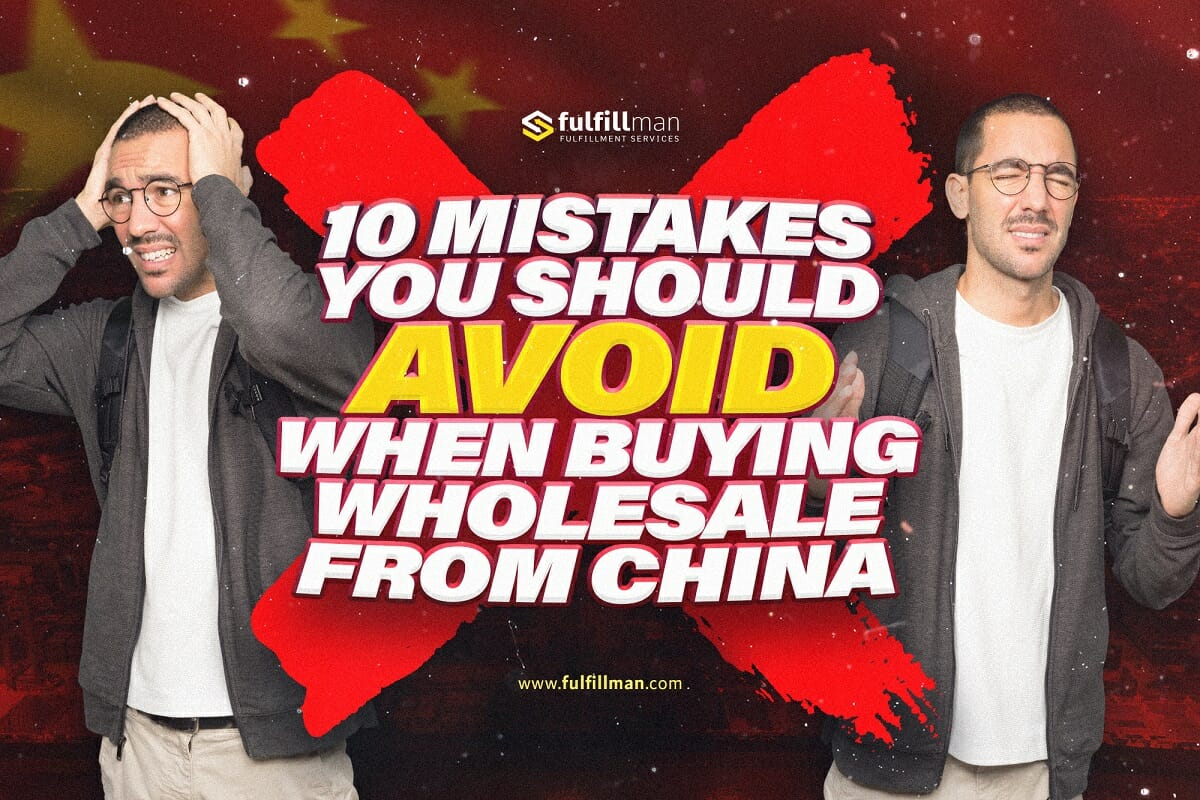 Buying-Wholesale-from-China.jpg?strip=all&lossy=1&ssl=1