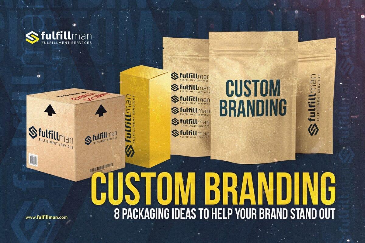Custom-Branding.jpg?strip=all&lossy=1&ssl=1