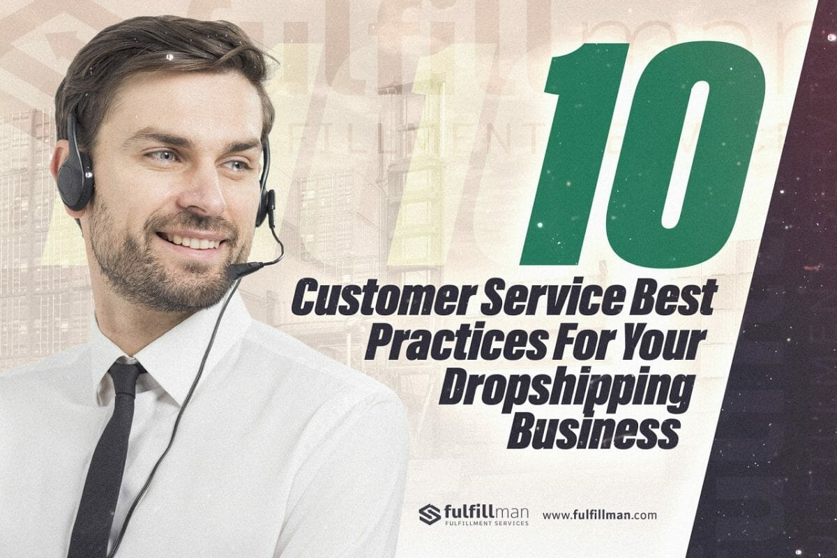 Customer-Service-Best-Practices.jpg?strip=all&lossy=1&fit=1200%2C800&ssl=1