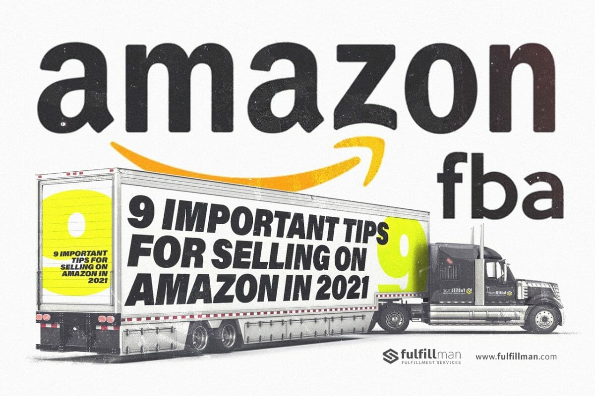 Fulfilment-by-Amazon.jpg?strip=all&lossy=1&fit=1200%2C800&ssl=1