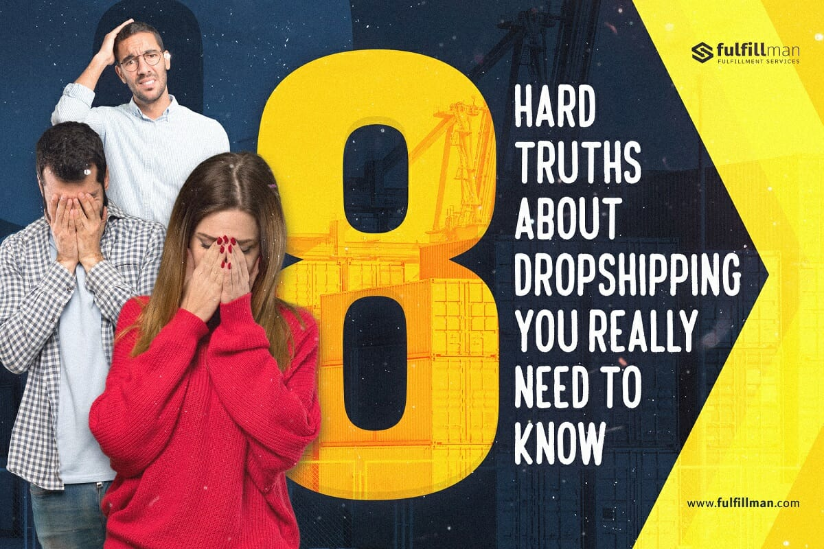 Hard-Truths-about-Dropshipping.jpg?strip=all&lossy=1&ssl=1