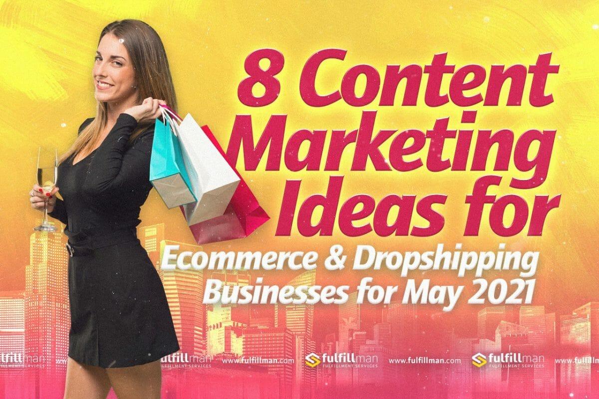 Content-Marketing-Ideas.jpg?strip=all&lossy=1&fit=1200%2C800&ssl=1