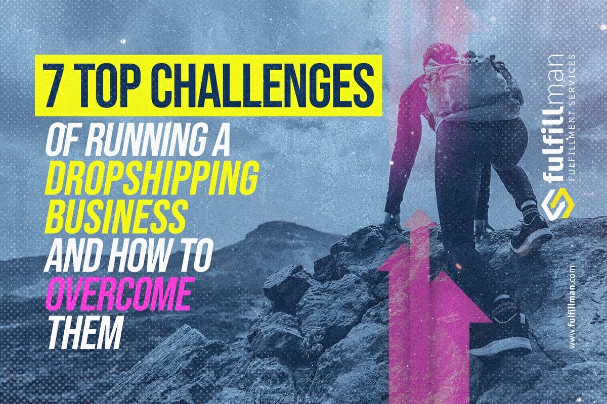 Dropshipping-Business-Challenges.jpg?strip=all&lossy=1&ssl=1
