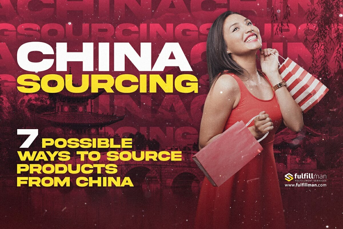 Sourcing-products-from-China.jpg?strip=all&lossy=1&ssl=1