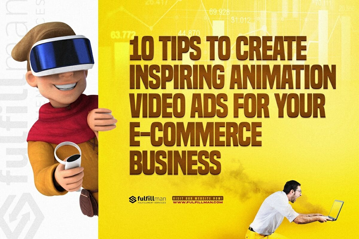 Animation-Video-Ads-For-Your-Ecommerce-Business.jpg?strip=all&lossy=1&ssl=1