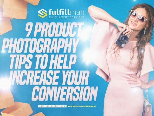 Product-Photography-Tips-To-Help-Increase-Your-Conversion.jpg?strip=all&lossy=1&resize=640%2C480&ssl=1