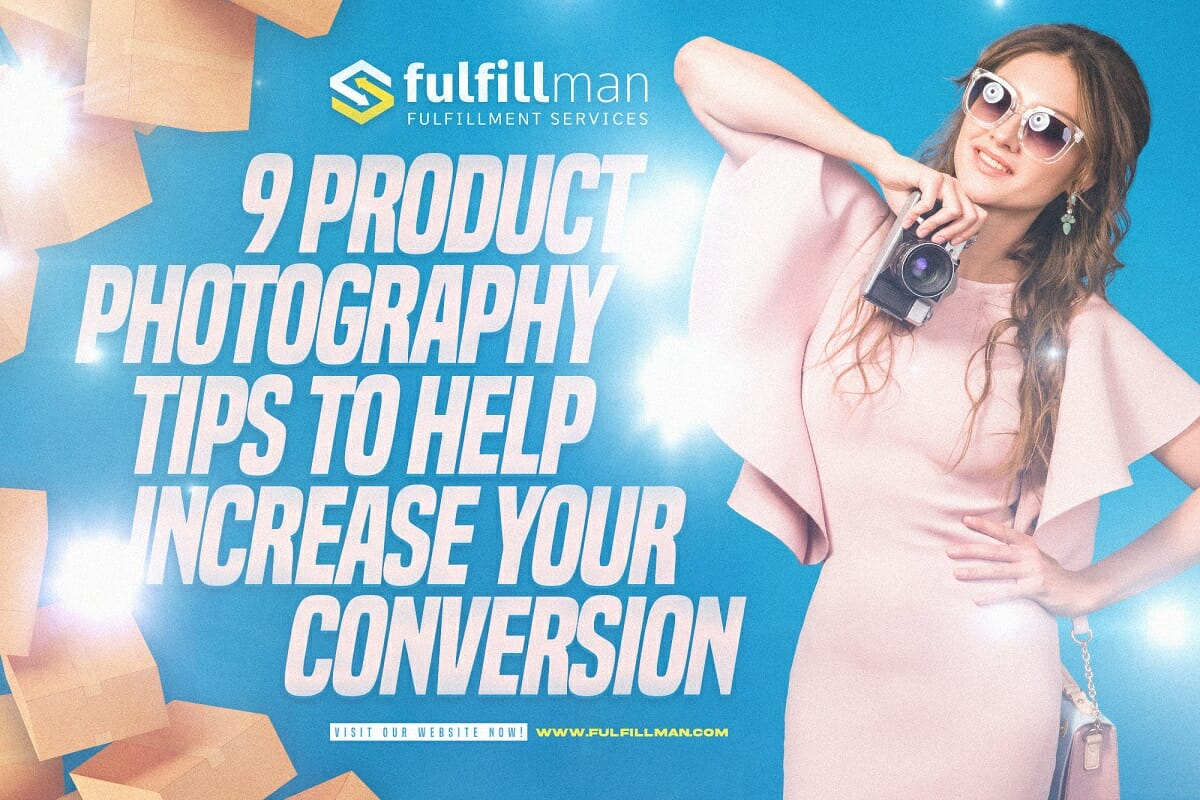 Product-Photography-Tips-To-Help-Increase-Your-Conversion.jpg?strip=all&lossy=1&ssl=1