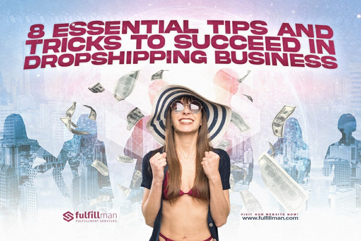 Tips-and-Tricks-to-Succeed-in-Dropshipping-Business.jpg?strip=all&lossy=1&ssl=1