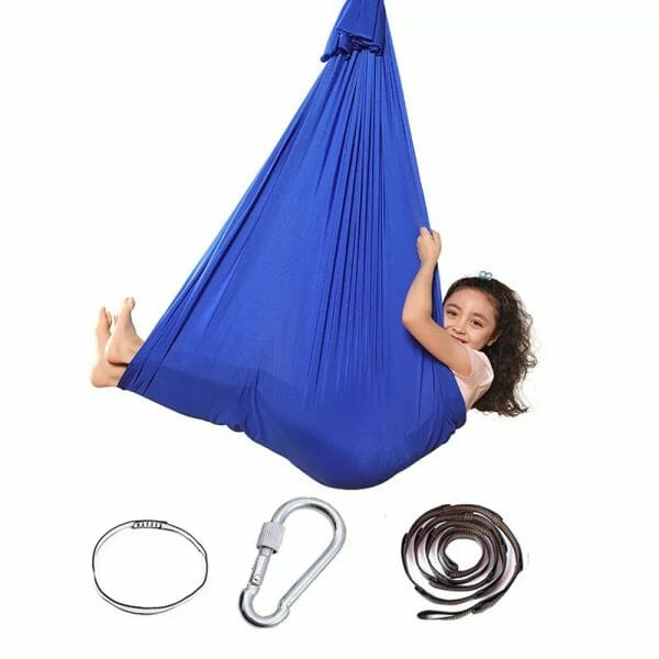 Therapy Swing For Kids