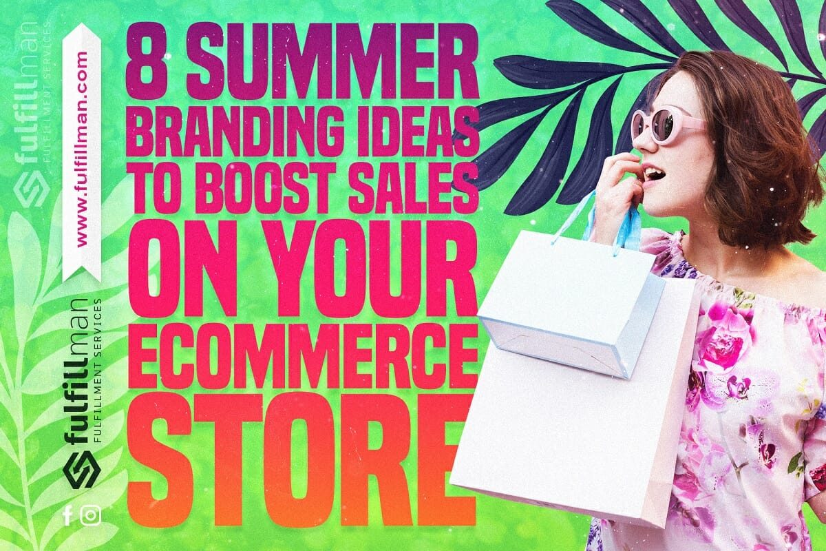 Boost-Sales-on-Your-Ecommerce-Store.jpg?strip=all&lossy=1&ssl=1