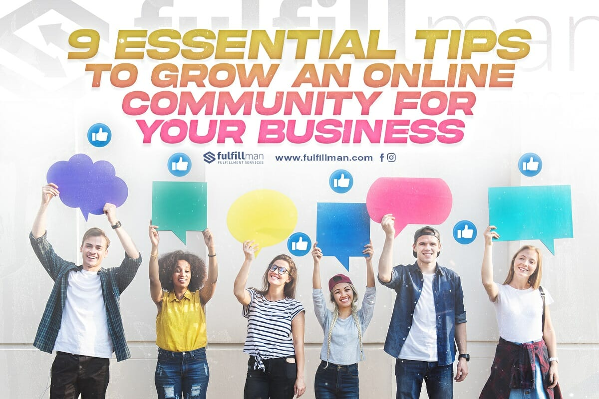 Grow-an-Online-Community-for-your-Business.jpg?strip=all&lossy=1&ssl=1