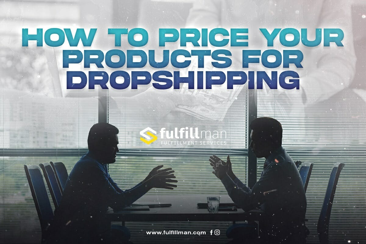 How-to-Price-Your-Products-for-Dropshipping.jpg?strip=all&lossy=1&ssl=1