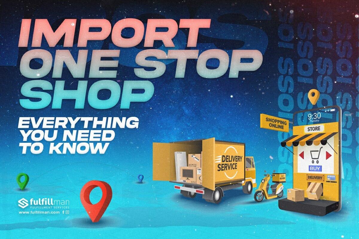Import-One-Stop-Shop-IOSS.jpg?strip=all&lossy=1&ssl=1