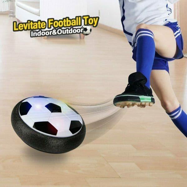 The Hover Ball – 6INCH
