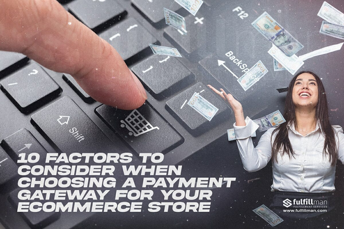 Payment-Gateway-for-Your-ecommerce-Store.jpg?strip=all&lossy=1&ssl=1
