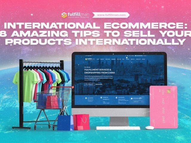 Tips-to-Sell-Your-Products-Internationally.jpg?strip=all&lossy=1&resize=640%2C480&ssl=1