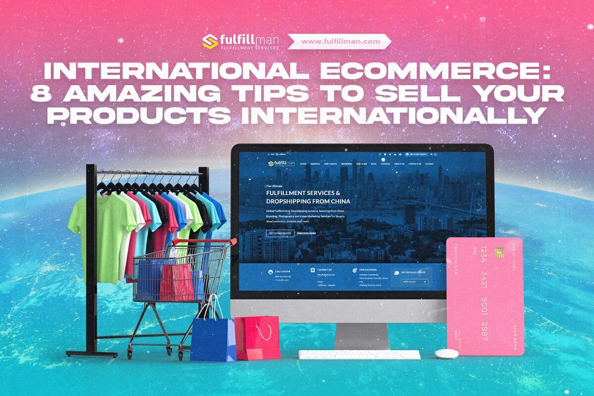 Tips-to-Sell-Your-Products-Internationally.jpg?strip=all&lossy=1&ssl=1