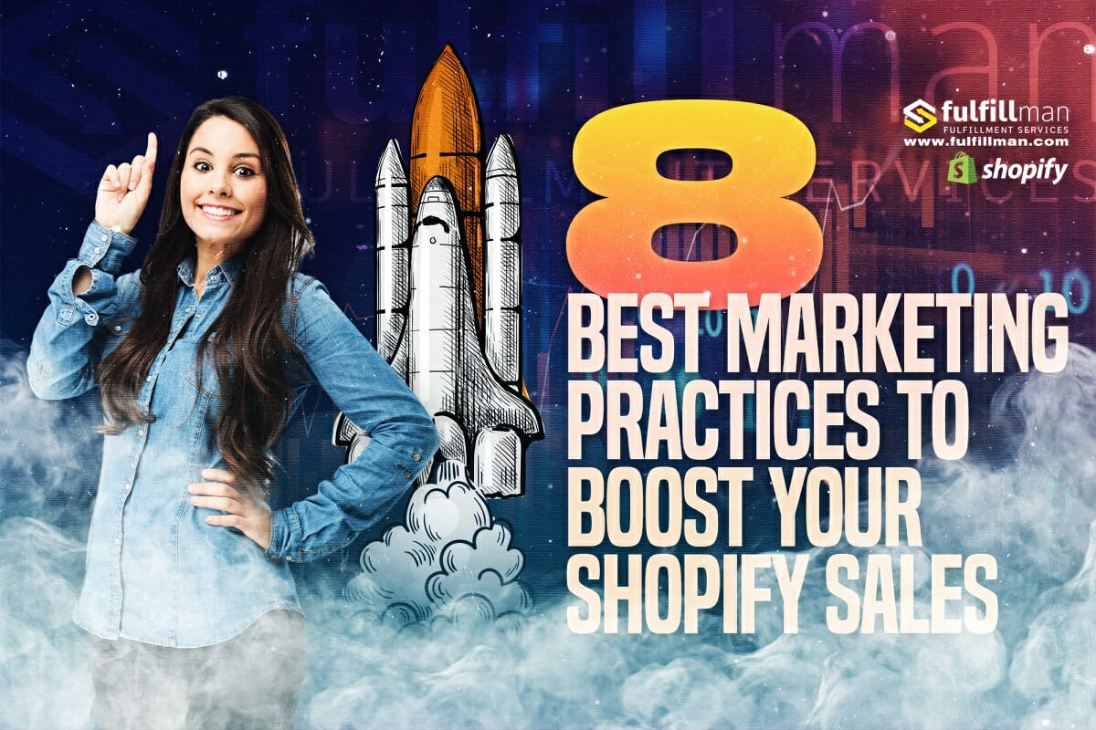 Best-Marketing-Practices-To-Boost-Your-Shopify-Sales.jpg?strip=all&lossy=1&ssl=1