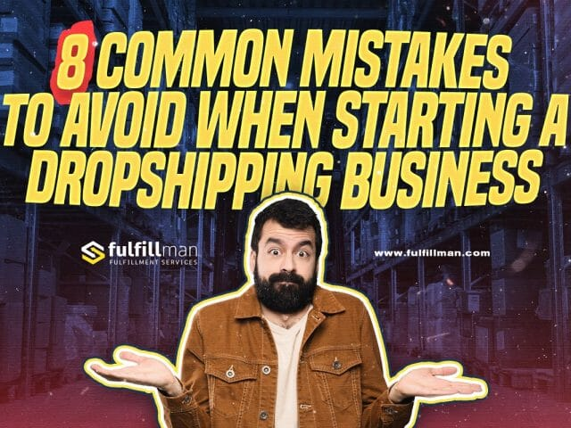 Common-Mistakes-to-Avoid-When-Starting-a-Dropshipping-Business.jpg?strip=all&lossy=1&resize=640%2C480&ssl=1