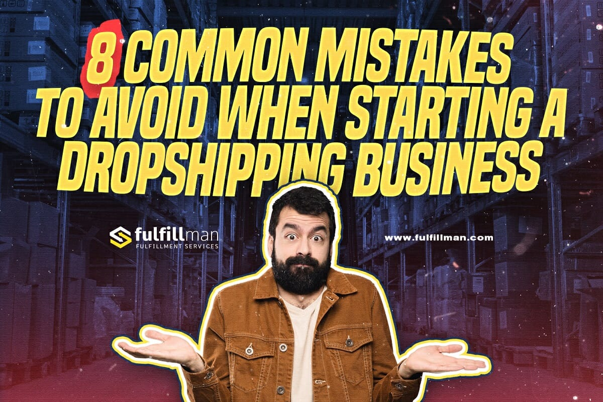 Common-Mistakes-to-Avoid-When-Starting-a-Dropshipping-Business.jpg?strip=all&lossy=1&ssl=1