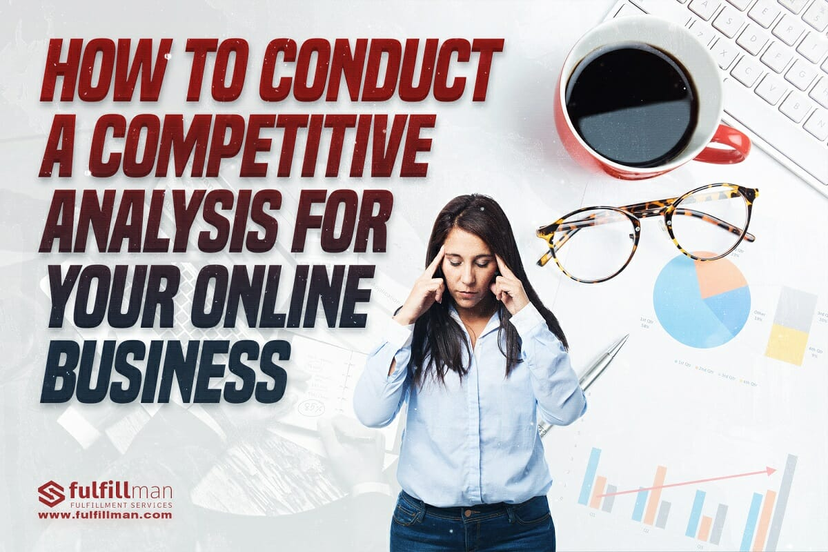 How-to-Conduct-a-Competitive-Analysis-for-Your-Online-Business.jpg?strip=all&lossy=1&ssl=1