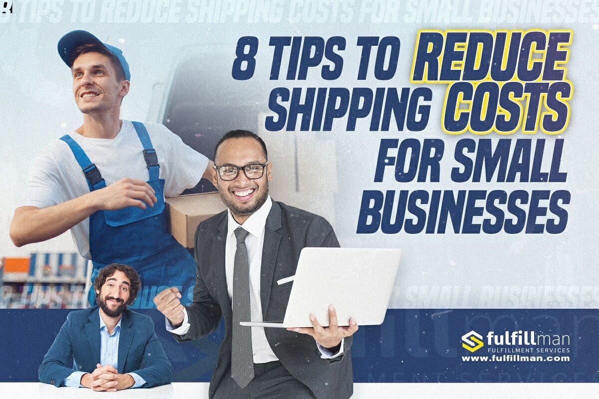 Reduce-Shipping-Costs-for-Small-Businesses.jpg?strip=all&lossy=1&ssl=1