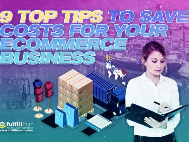 Top-Tips-to-Save-Costs-for-Your-Ecommerce-Business.jpg?strip=all&lossy=1&resize=640%2C480&ssl=1