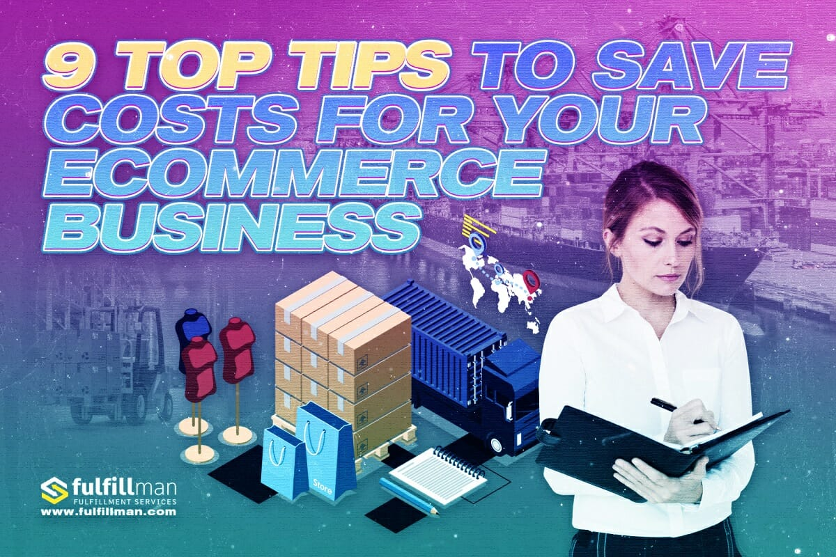 Top-Tips-to-Save-Costs-for-Your-Ecommerce-Business.jpg?strip=all&lossy=1&ssl=1