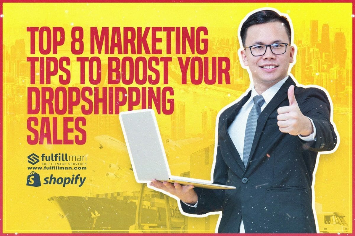 Boost-Your-Dropshipping-Sales.jpg?strip=all&lossy=1&fit=1200%2C800&ssl=1