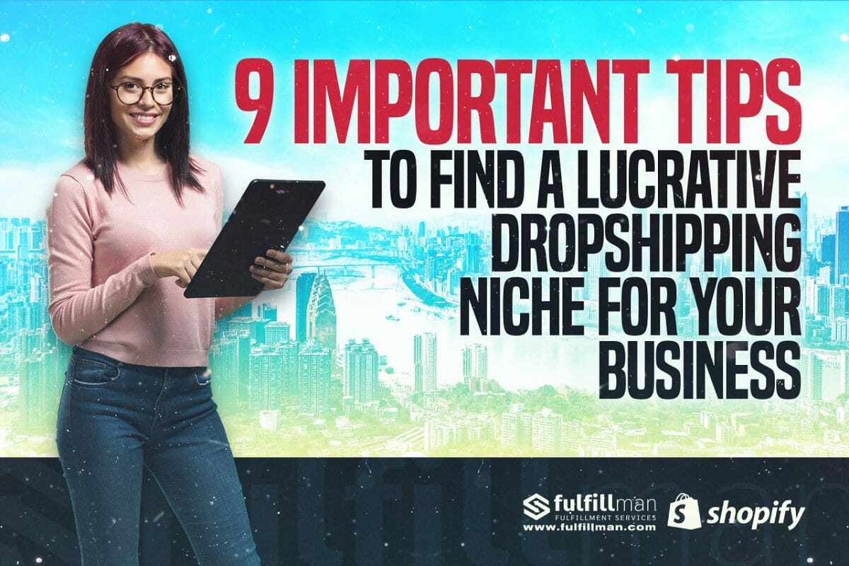 Dropshipping-Niche-for-Your-Business.jpg?strip=all&lossy=1&fit=1200%2C800&ssl=1