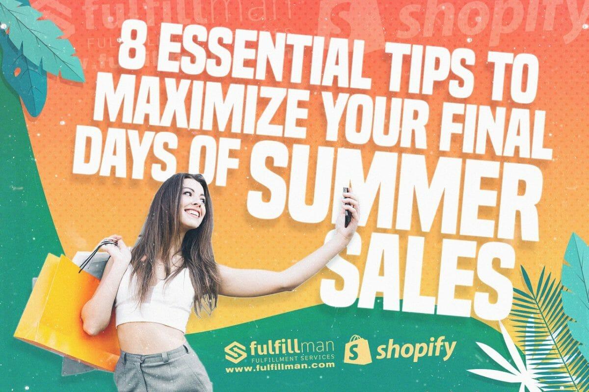 summer-sales.jpg?strip=all&lossy=1&fit=1200%2C800&ssl=1