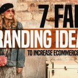 7 Fall Branding Ideas