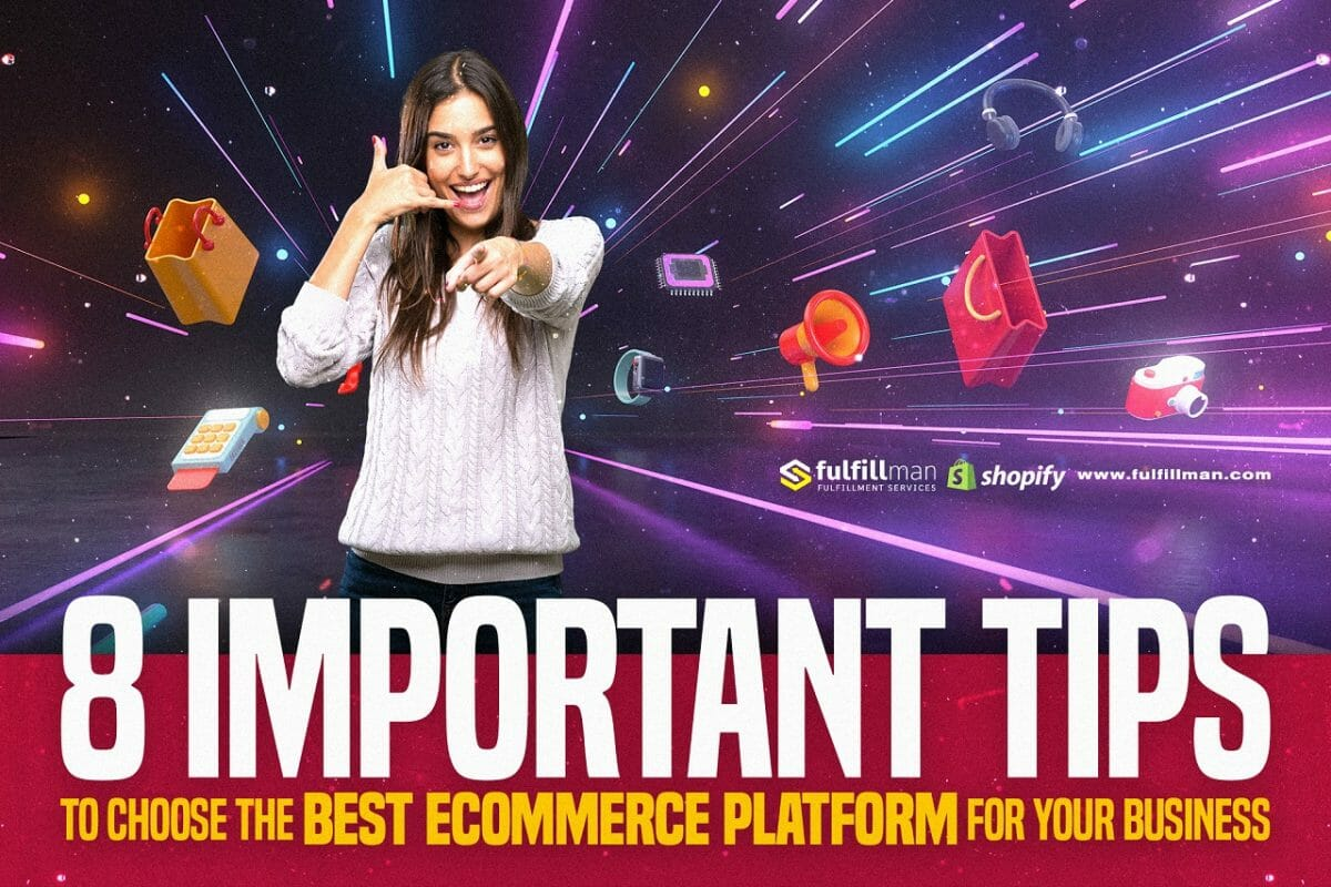 E-commerce-Platform-for-Your-Business.jpg?strip=all&lossy=1&fit=1200%2C800&ssl=1