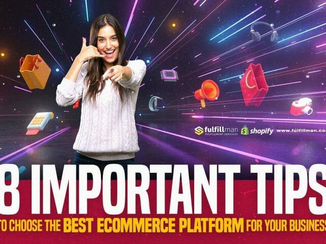 E-commerce-Platform-for-Your-Business.jpg?strip=all&lossy=1&resize=640%2C480&ssl=1