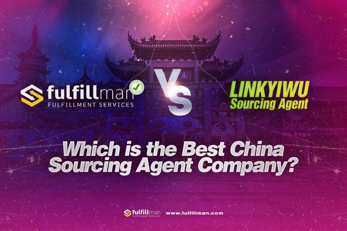 Fulfillman-vs.-Linkyiwu-Sourcing-Agent.jpg?strip=all&lossy=1&fit=1200%2C800&ssl=1