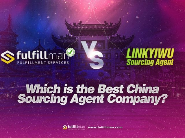 Fulfillman-vs.-Linkyiwu-Sourcing-Agent.jpg?strip=all&lossy=1&resize=640%2C480&ssl=1