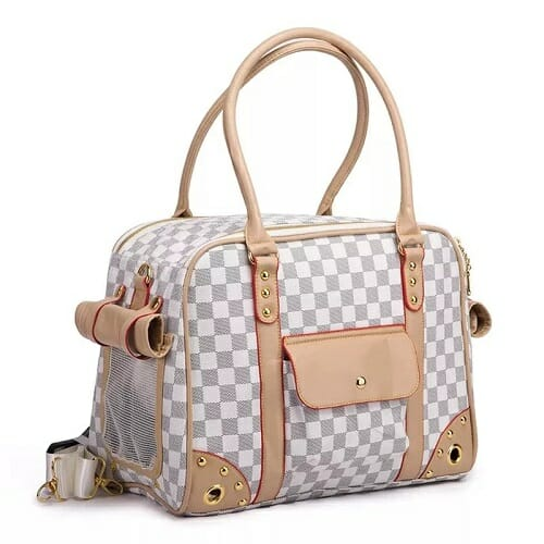 Hollywood Pet Carrier