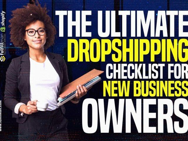 Ultimate-Dropshipping-Checklist.jpg?strip=all&lossy=1&resize=640%2C480&ssl=1